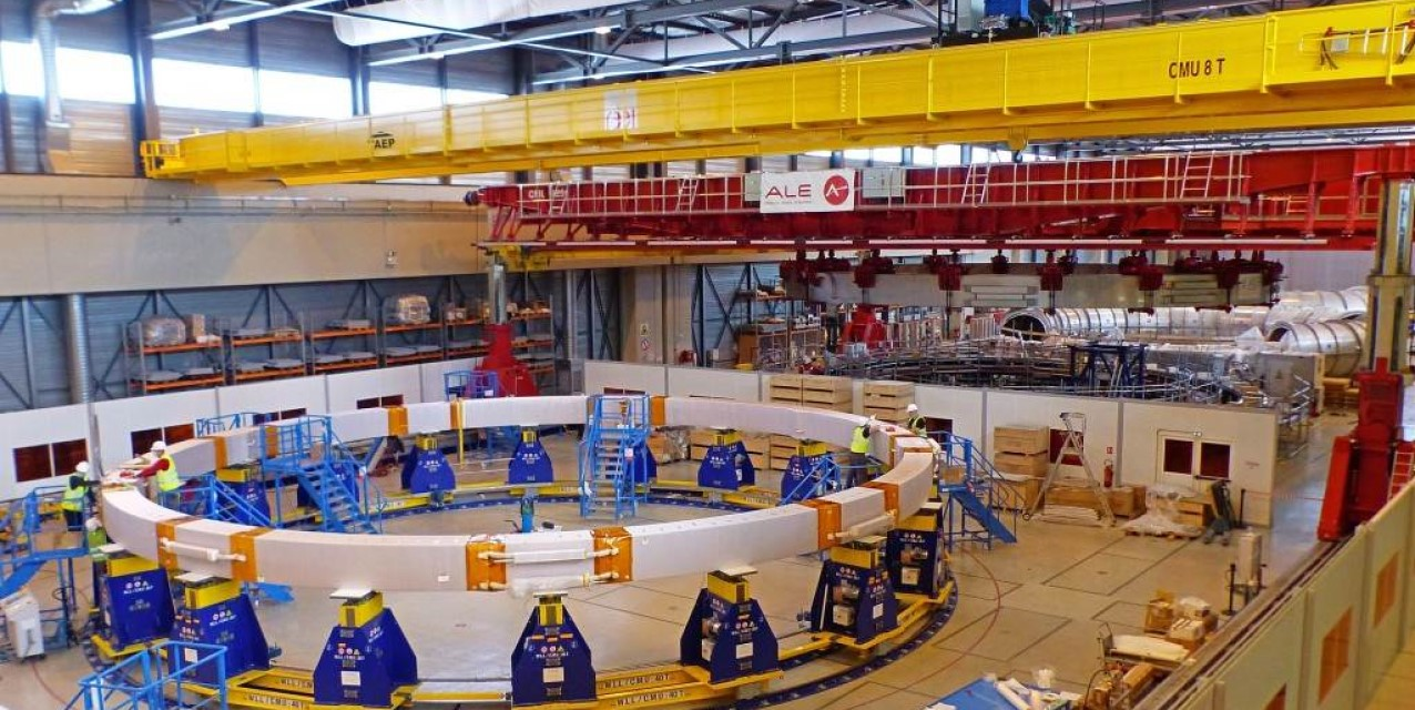 iter_business_case_site_nuclear