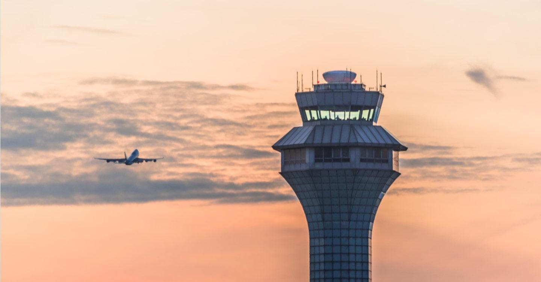 prévention risque foudre aéroport marseille provence