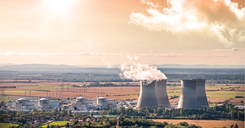 ouverture centre de formation nucléaire pierrelatte