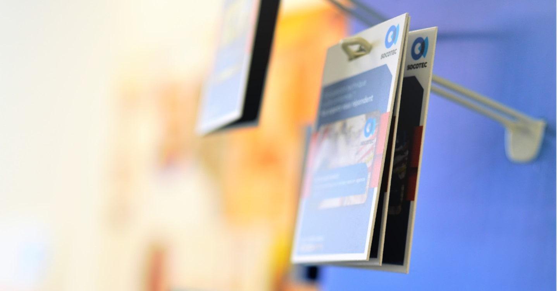 cartes prepayées pour simplifier la vie des professionnels