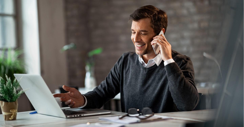 solution web pour simplifier la gestion des obligations