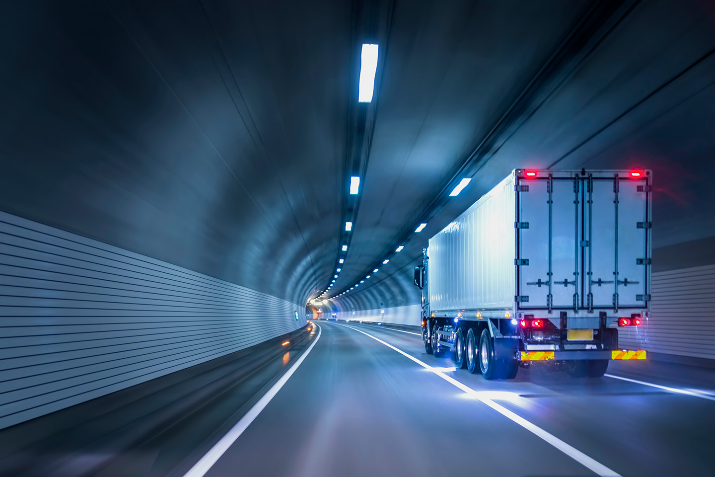 metropole aix-marseille verifications electriques tunnels et carrefours