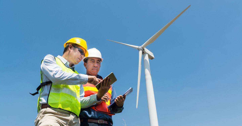 socotec certifie global wind organisation securite eoliennes
