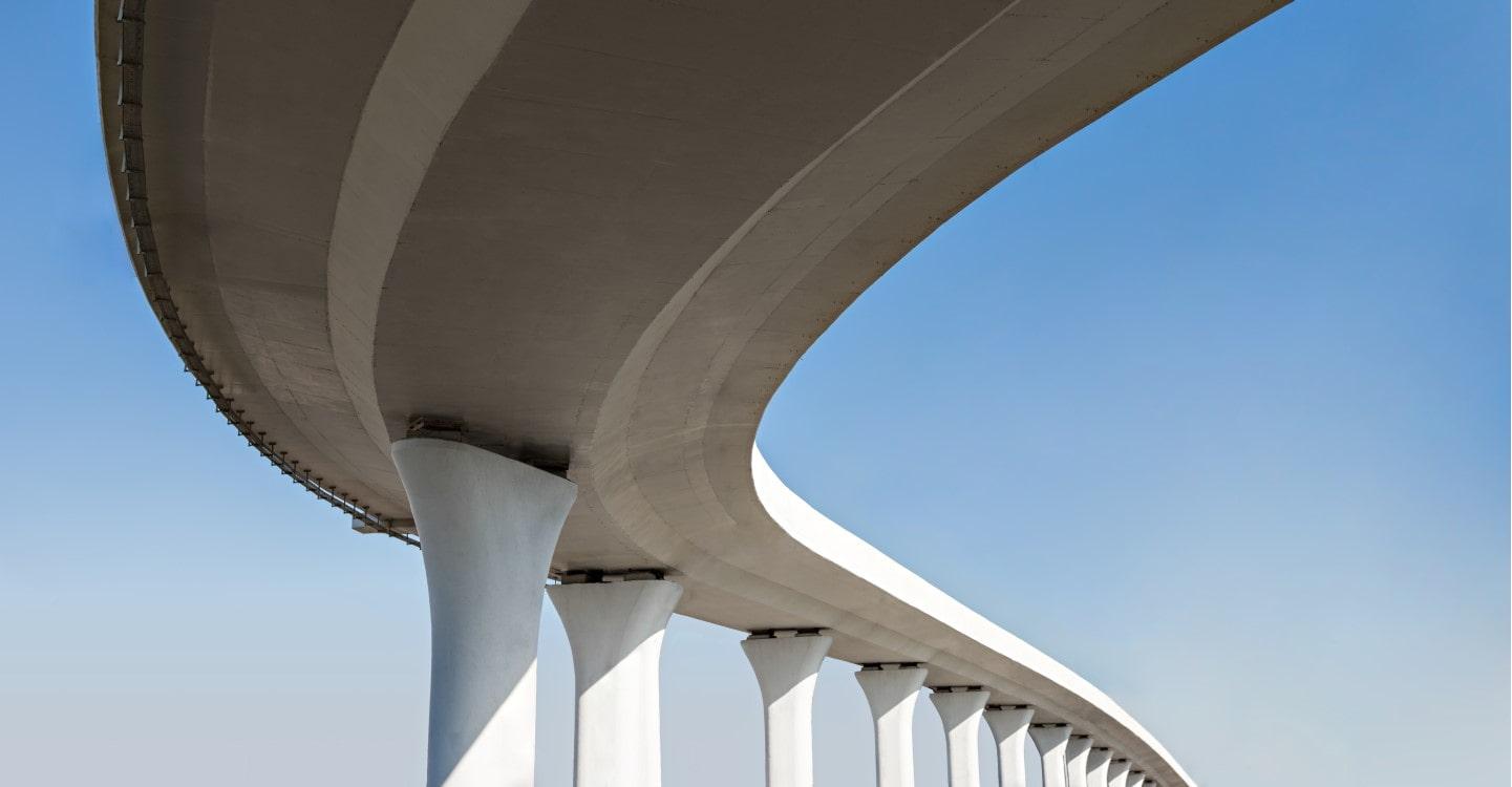 Surveillance d'infrastructures