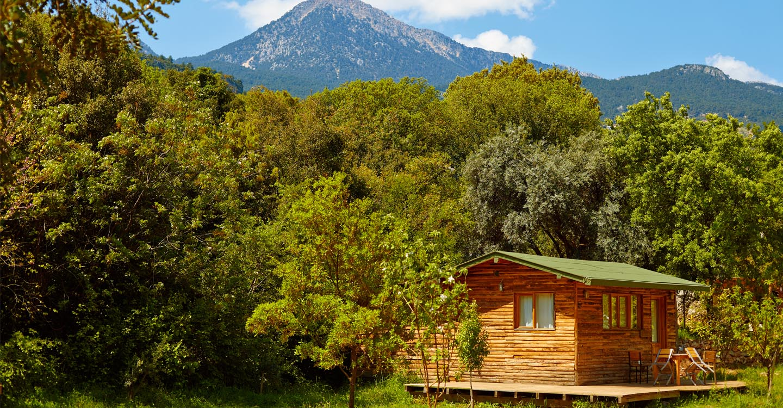 classement de votre camping