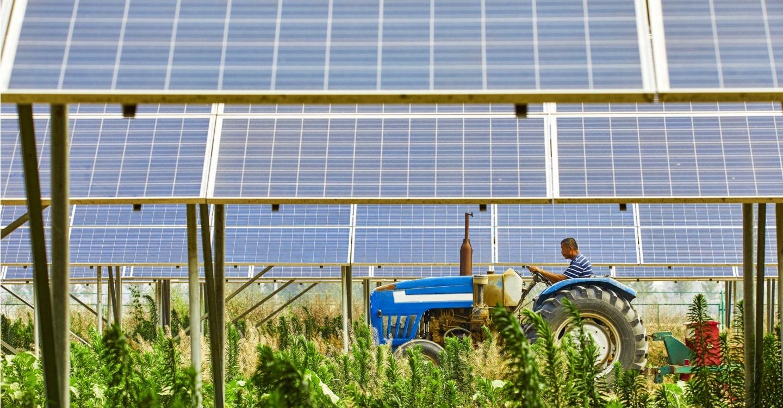 contrôle technique projets photovoltaïques arkolia energies
