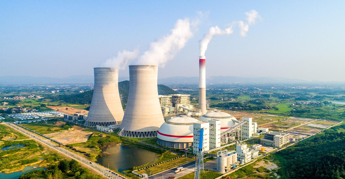 déclarations émissions quotas CO2