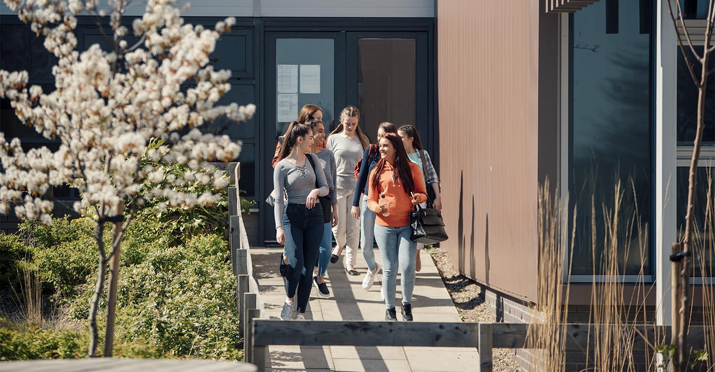 Etude de Surete et de Securite Publique – ESSP – lycee - college