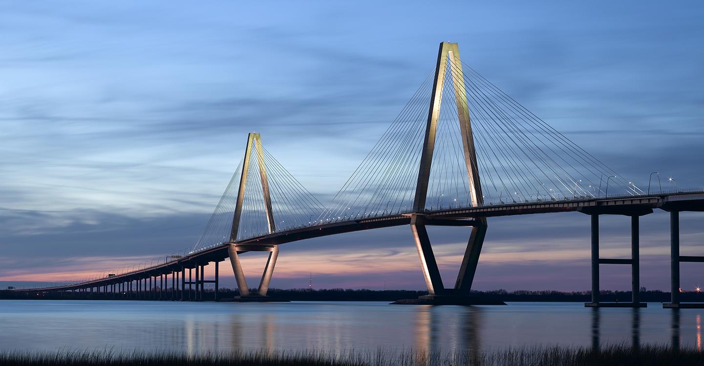 études sur les impacts environnementaux de votre projet d'infrastructure