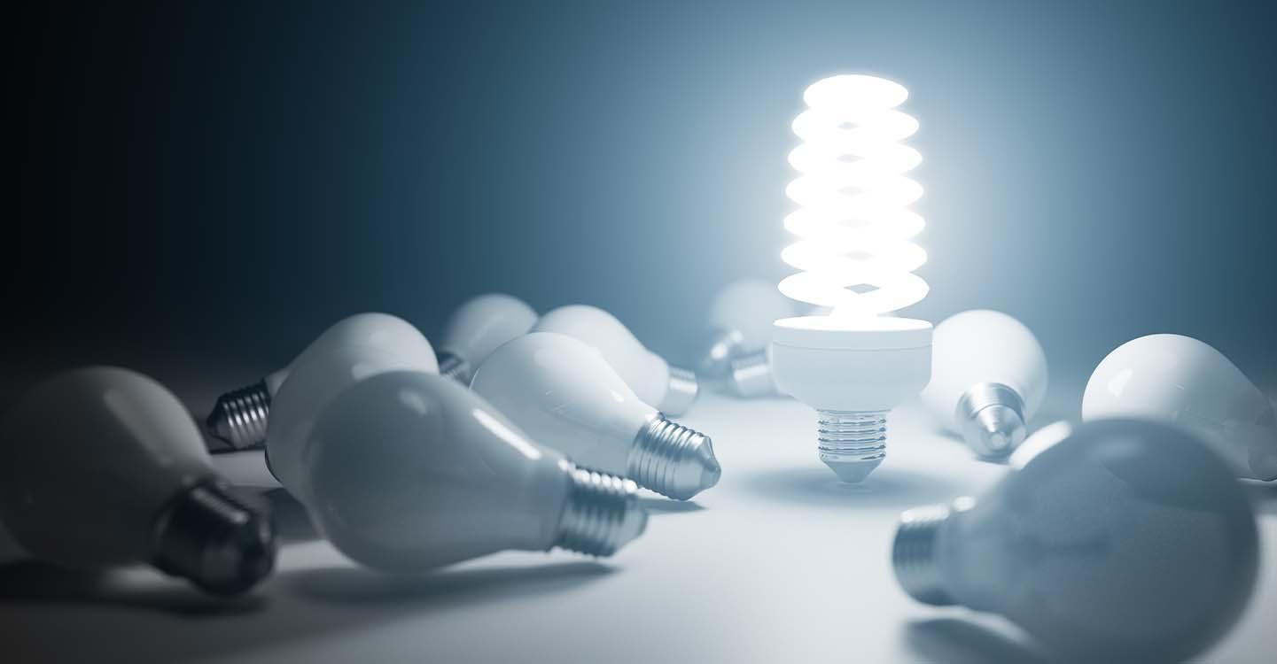 Certification management de l'énergie ISO 50001