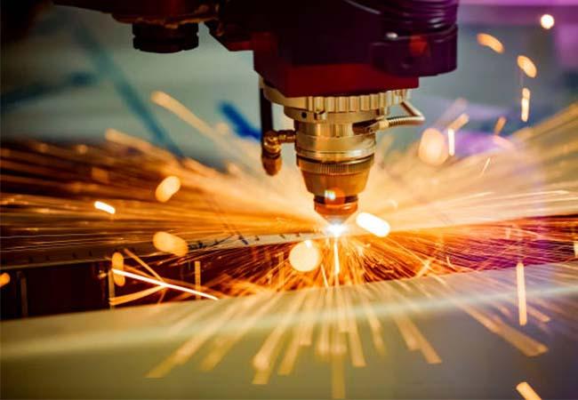 Performance énergétique en usine