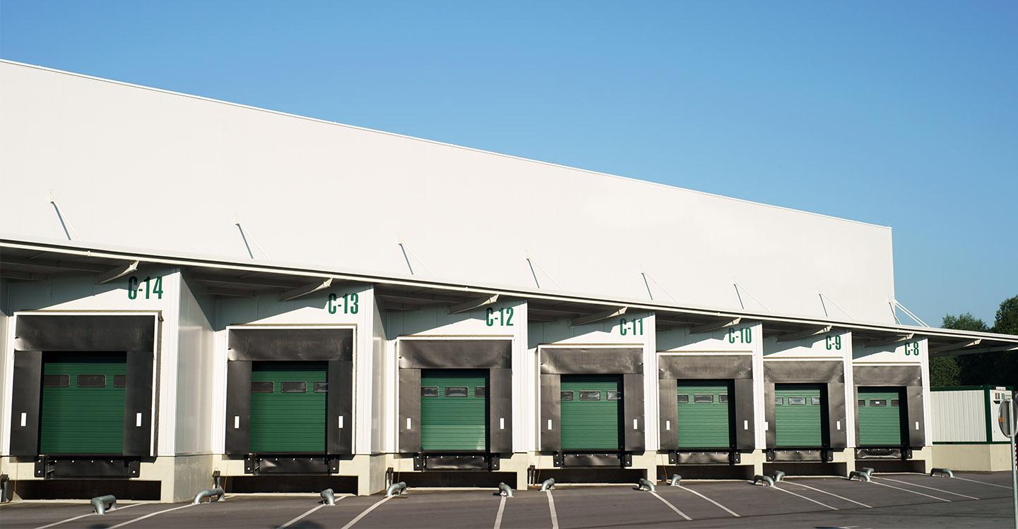 Portes et portails automatiques ou semi-automatiques