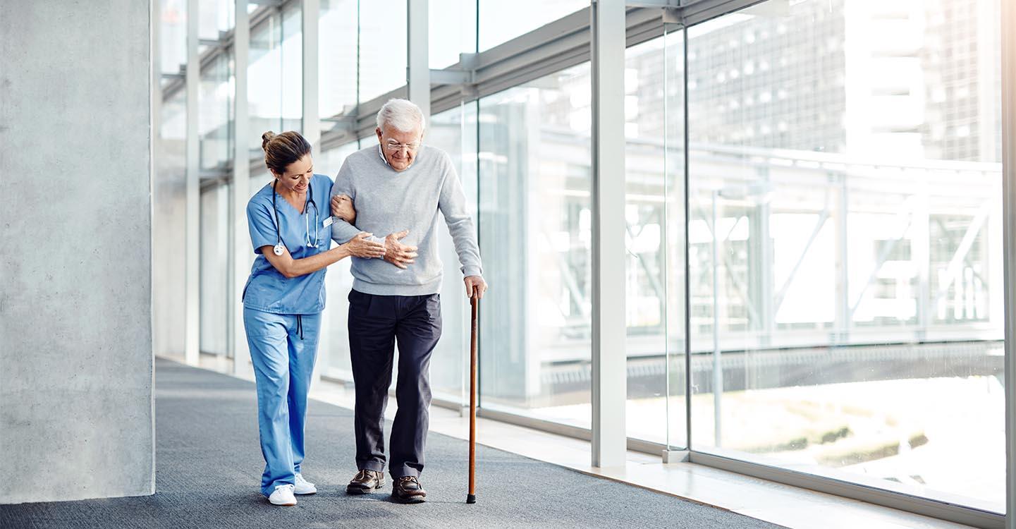 TMS etablissement medico-social - ehpad