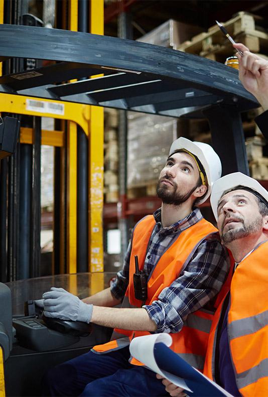 Formations hygiènes, santé et sécurité au travail