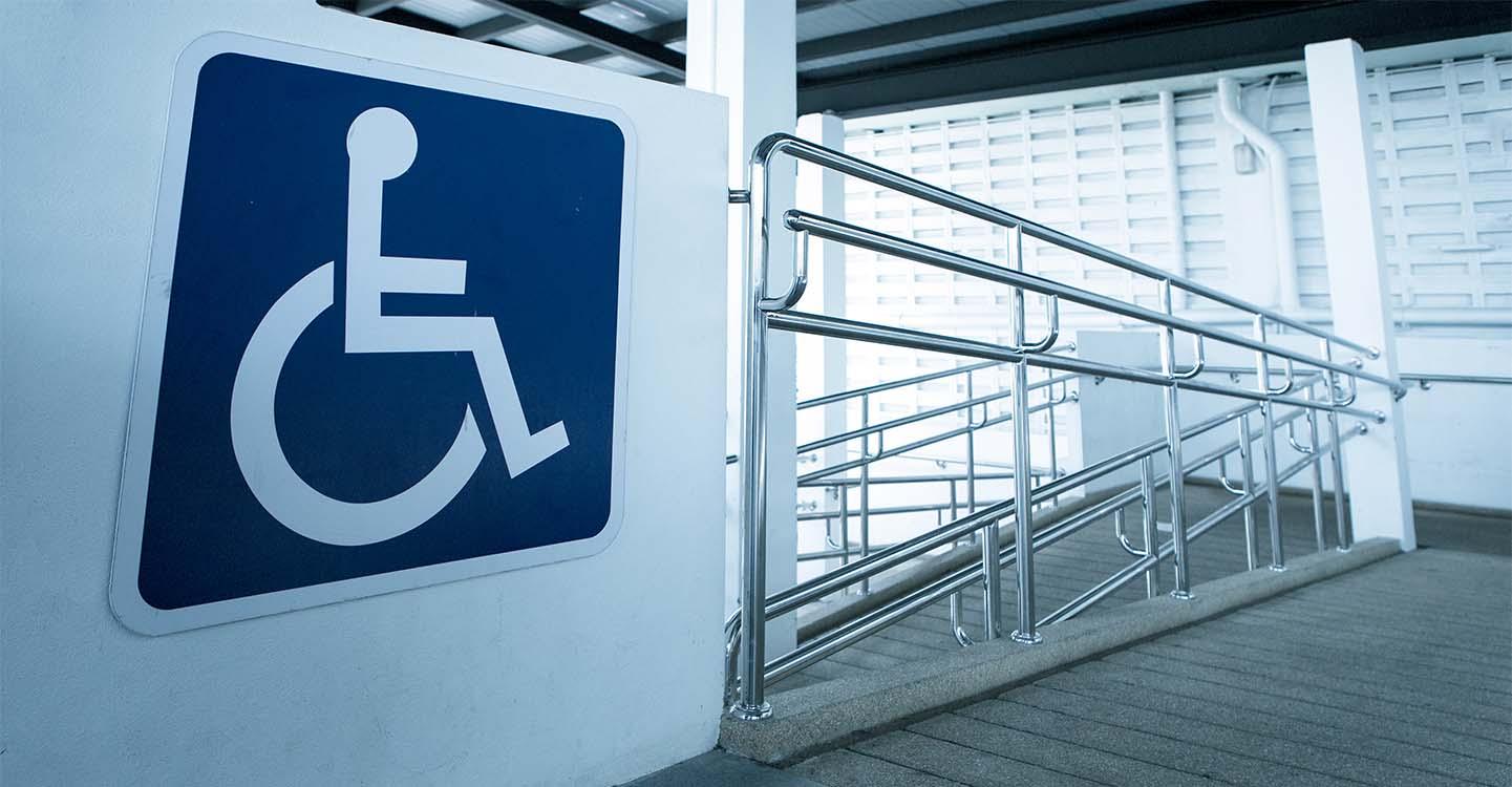 rampe-accessibilite-pmr-socotec