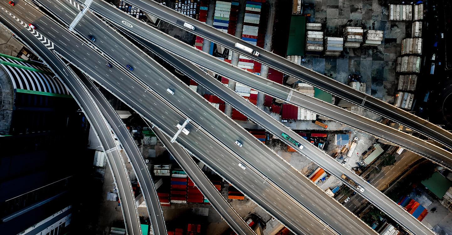 solutions infrastructures et tp