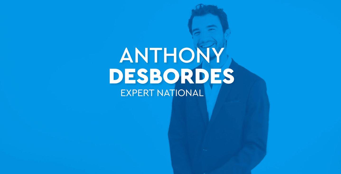 video_anthony_desbordes_3