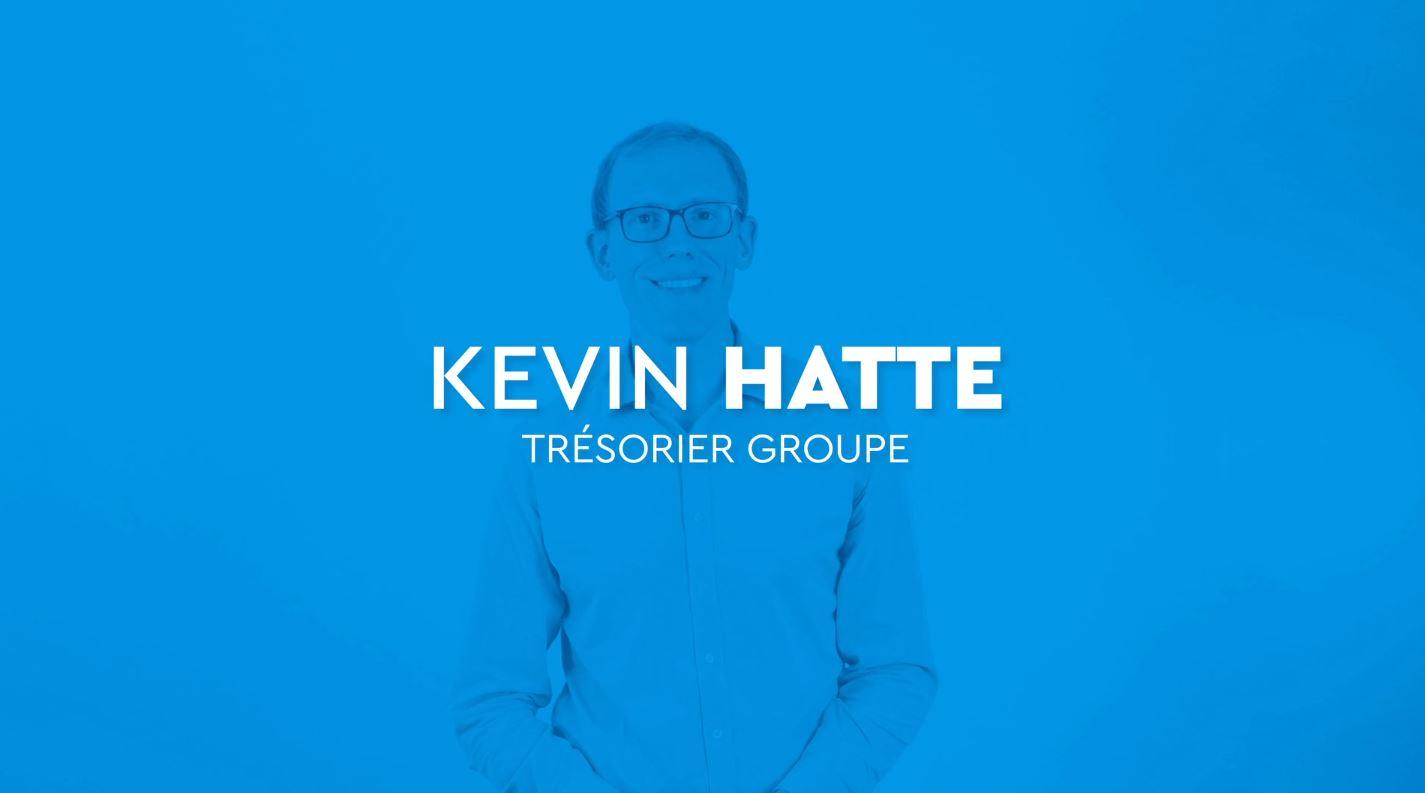 video_kevin_hatte