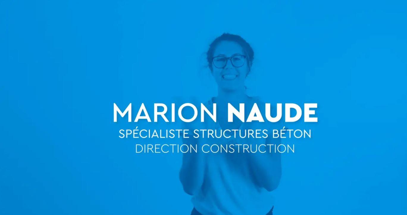 video_marion_naude