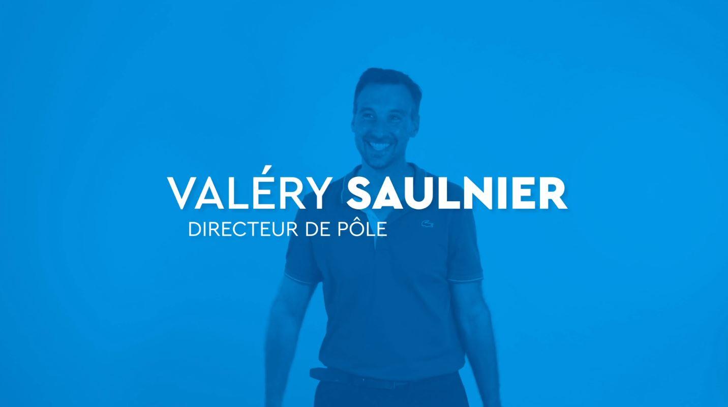 video_valery_saulnier