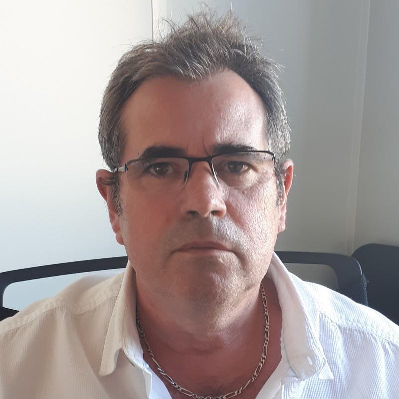 dominique_guiraud