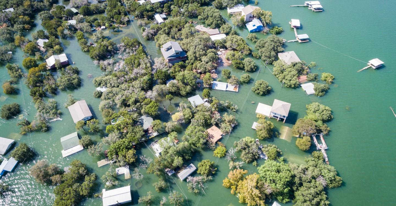 etude_vulnerabilite_risques_inondations_header_image