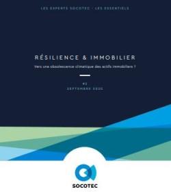 livre_blanc_couverture_resilience