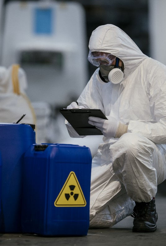 processus_certification_nucleaire