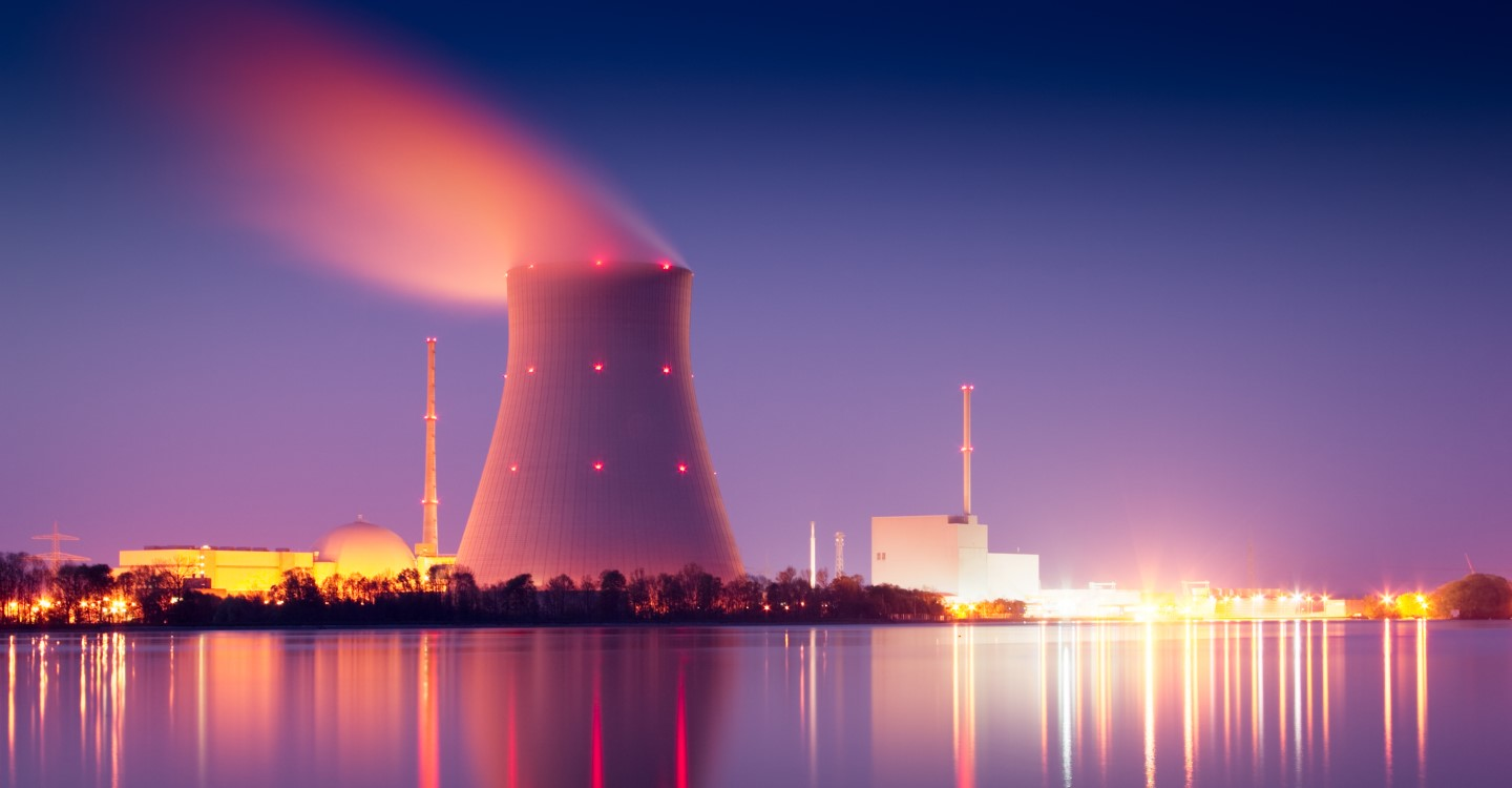 systeme_management_qualite_nucleaire_header