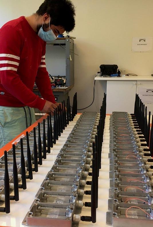 cementys capteurs fibre optique