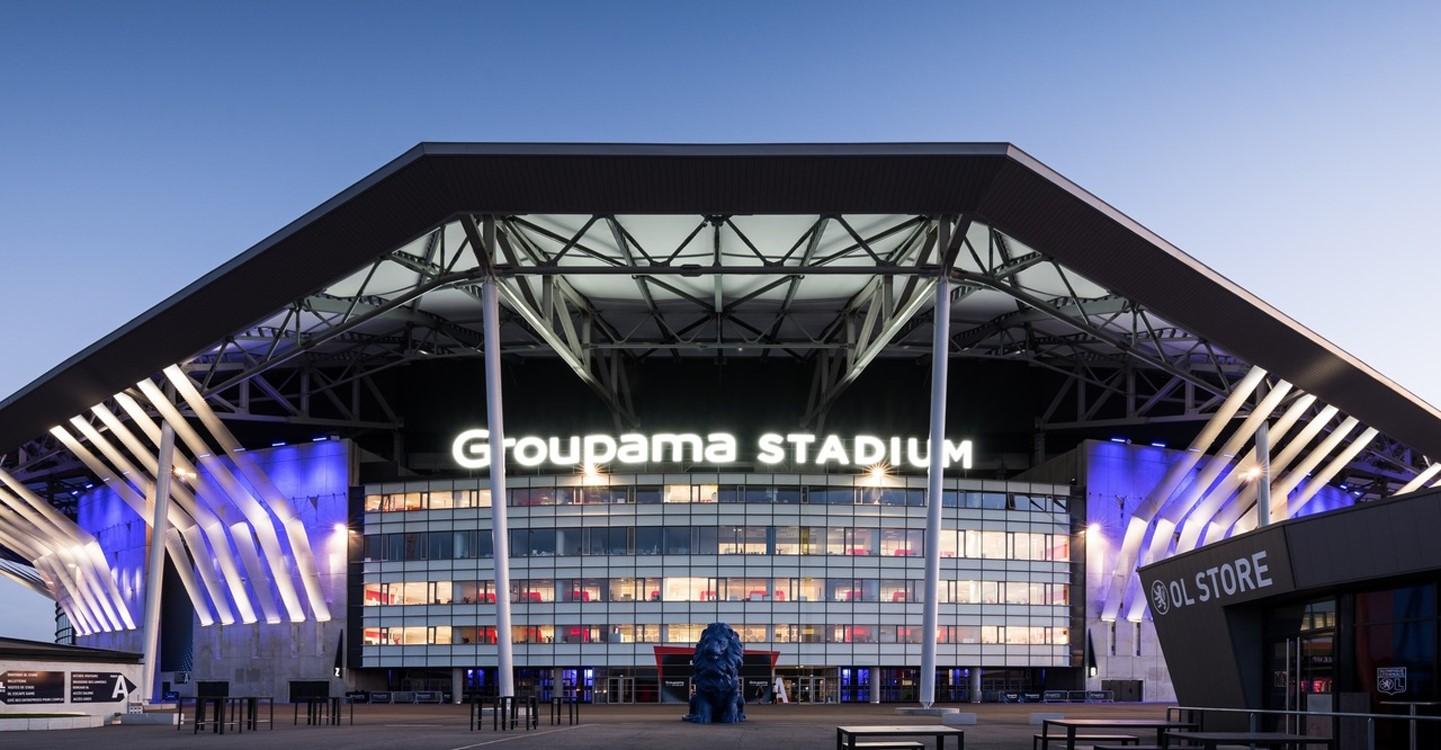 groupama_stade_olympique_lyonnais_header_image