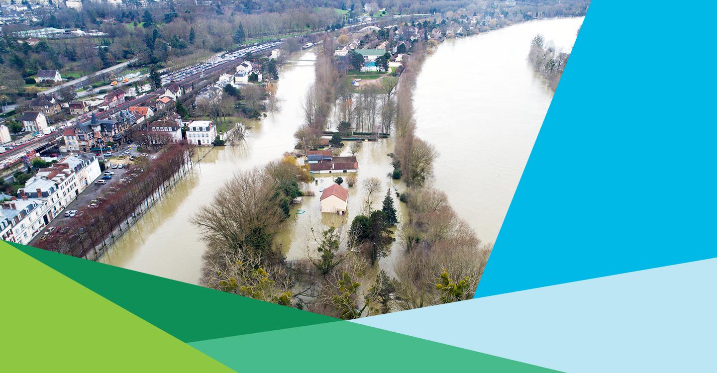 Webinaire vulnerabilite aux inondations - 04 decembre a 11h - SOCOTEC