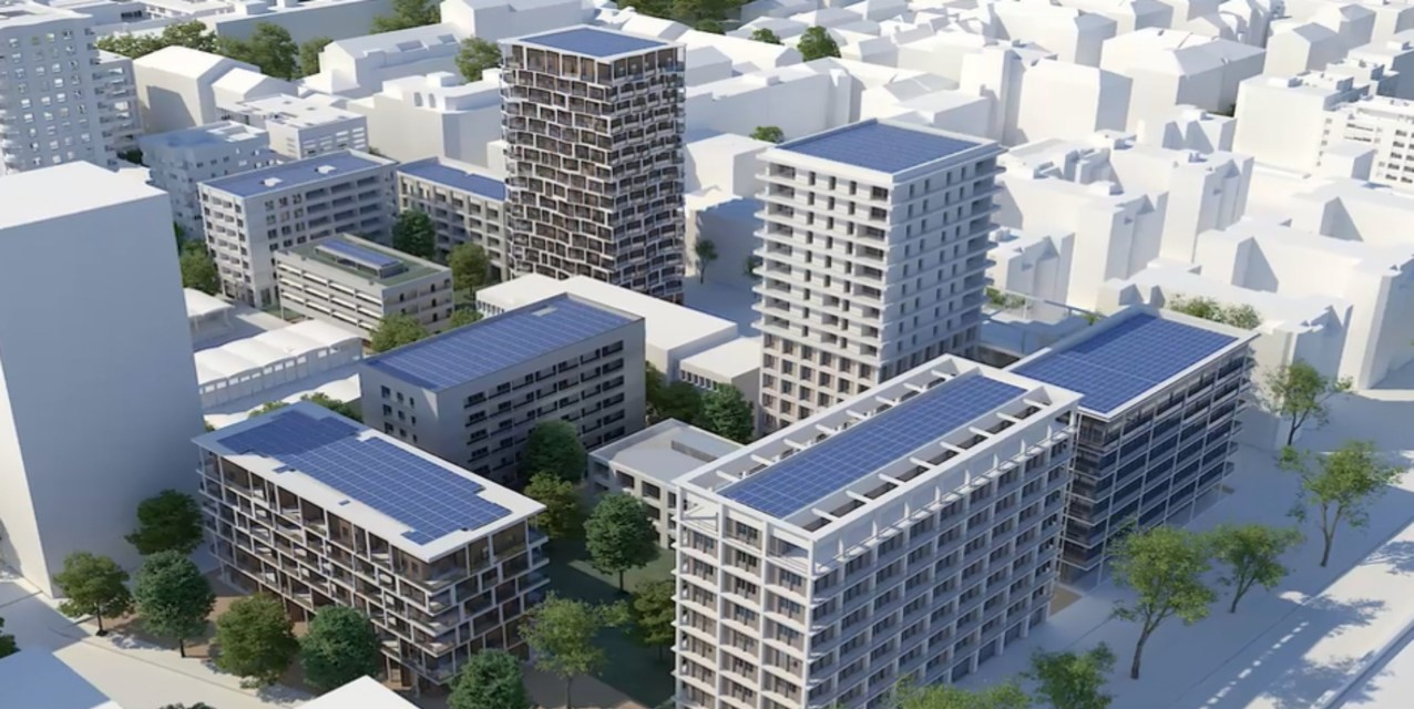 immeubles_ecoquartier_confluence_lyon