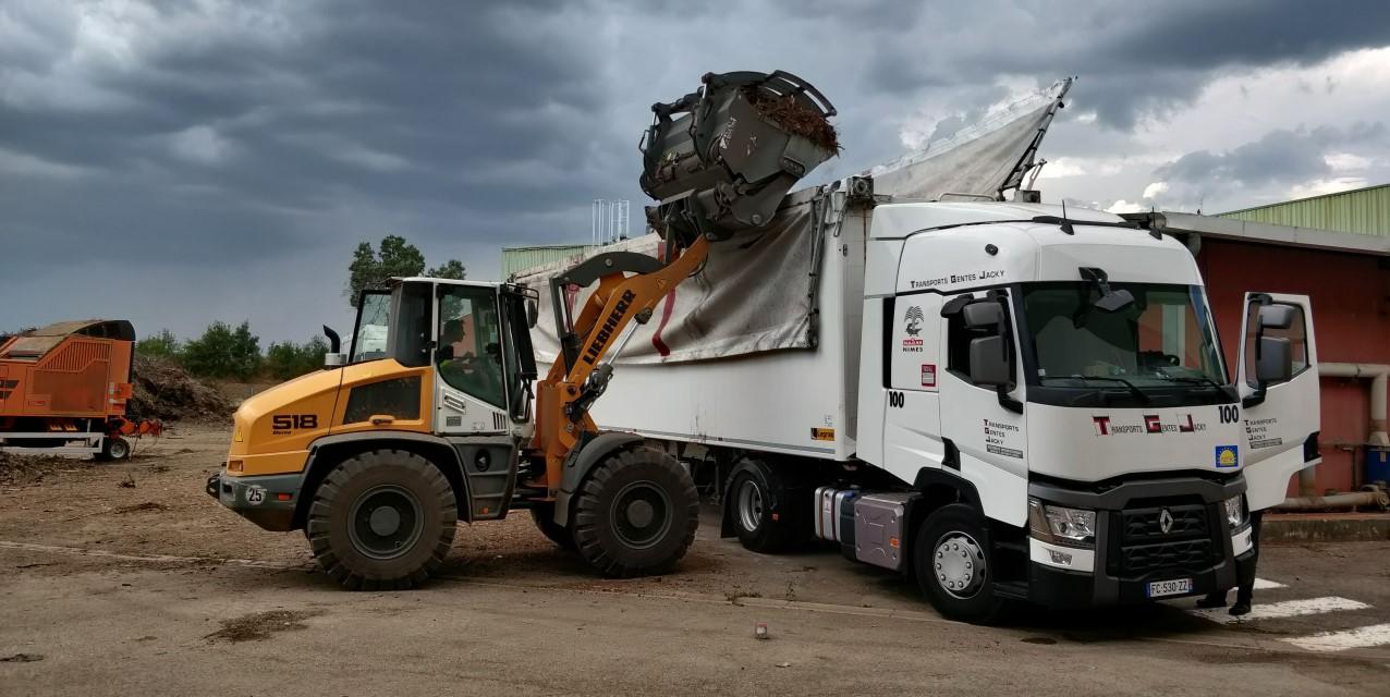 camion_dechets