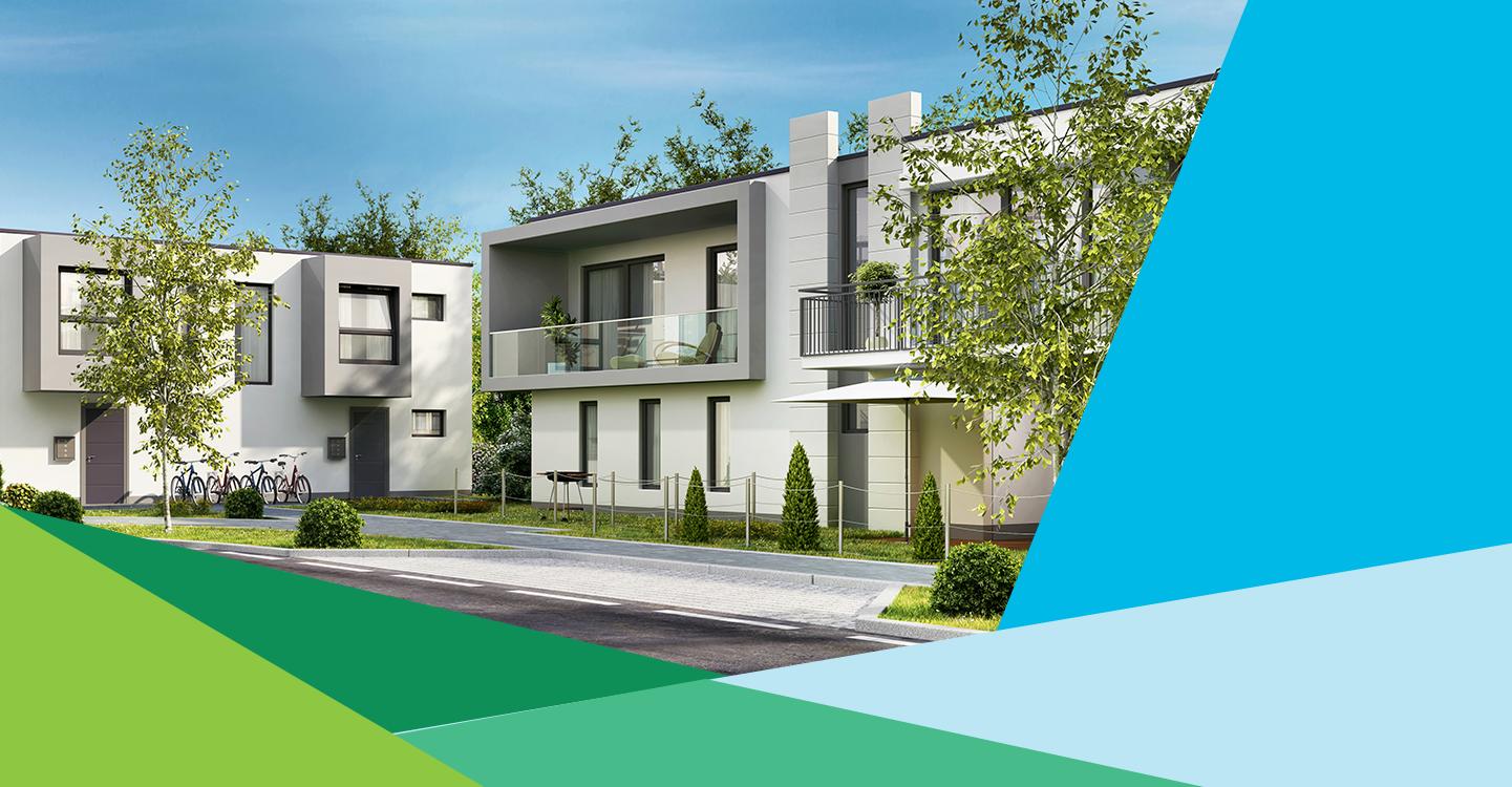 Webinaire RE2020 : orientations, objectifs et impacts pour vos futurs projets immobiliers - SOCOTEC