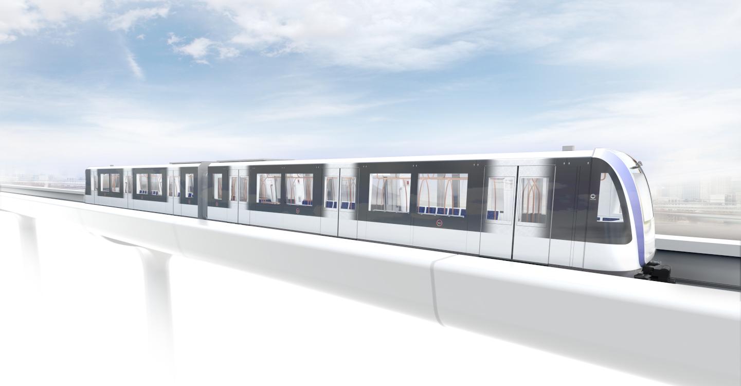 metro-toulouse-construction-ligne3