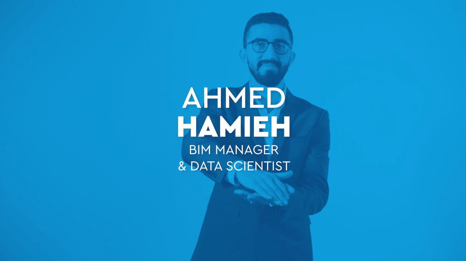 ahmed_hamieh