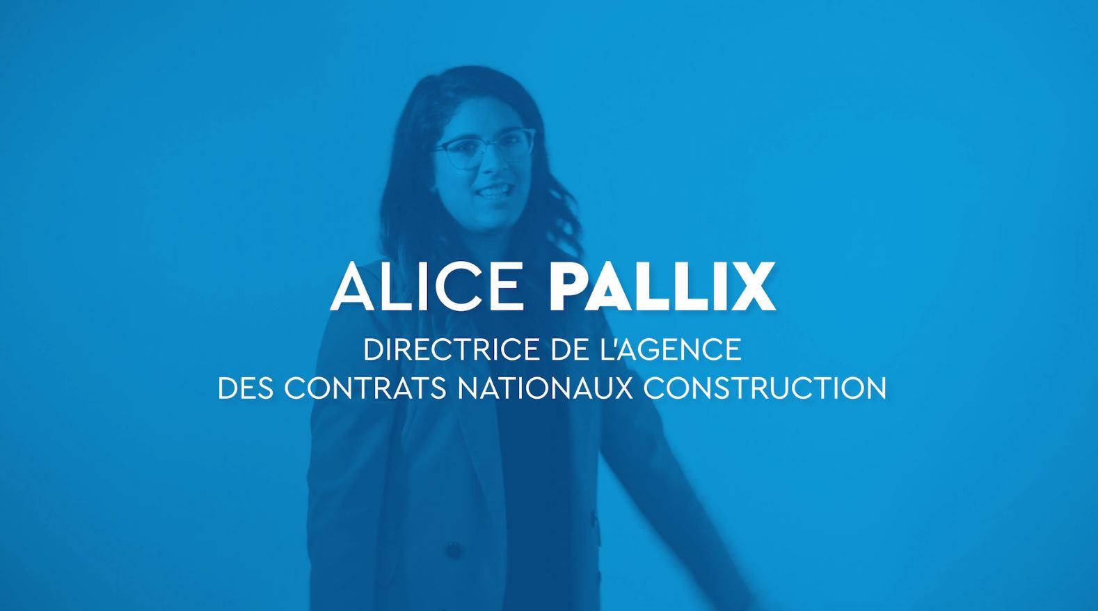 alice_pallix