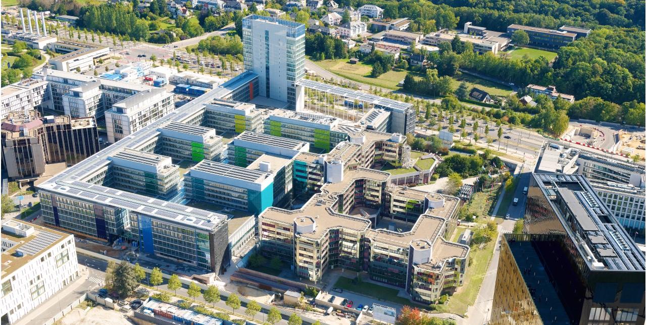 parlement-europeen-chantier-extension