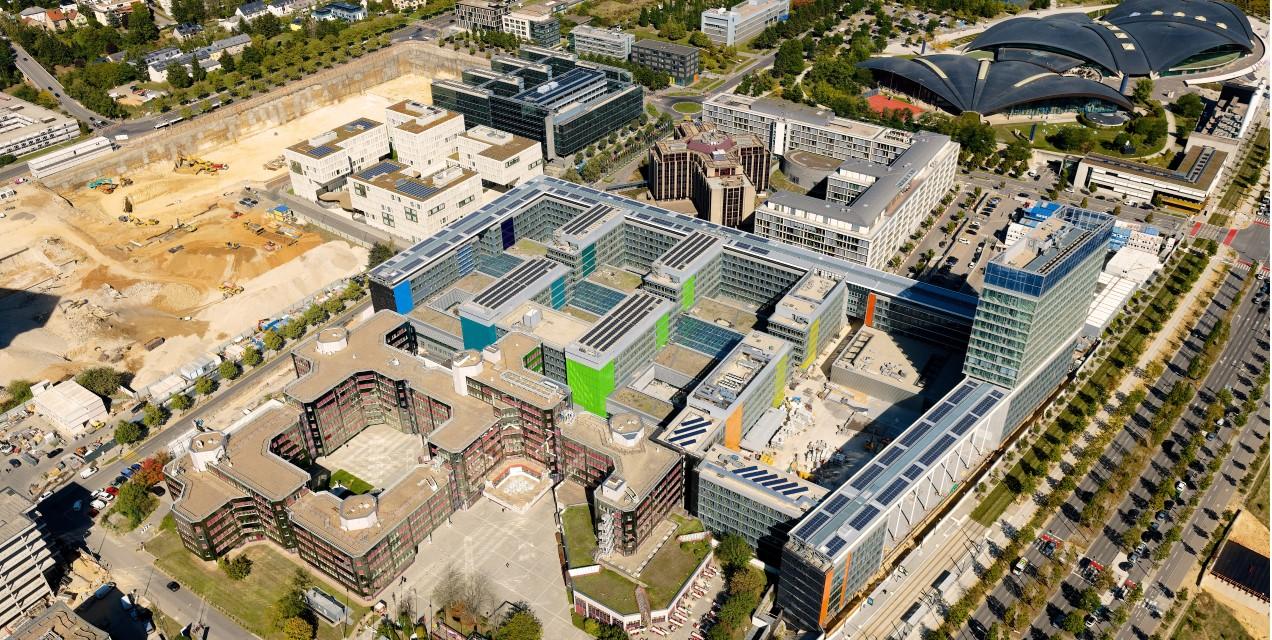parlement-europeen-chantier-renovation