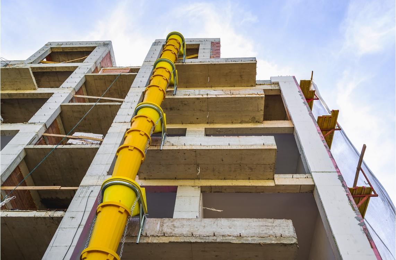 chantier-evacuation-materiaux-deconstruction
