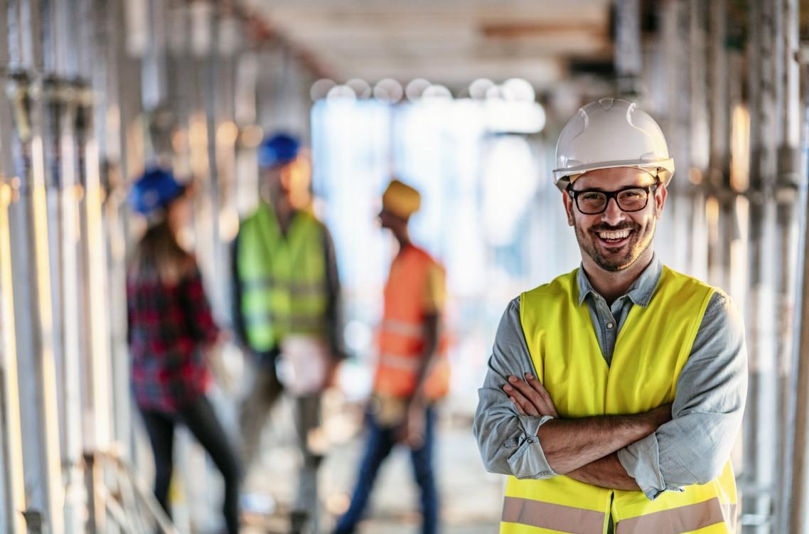 chantier-ouvrier-plan-de-prevention