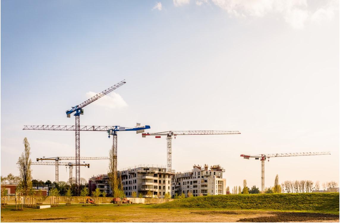 construction-label-developpement-durable