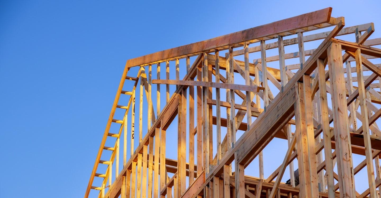 formation_nouveaux_modes_construction