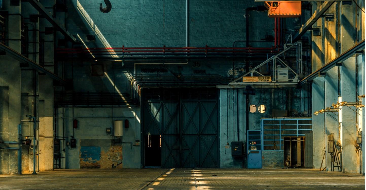 site-industriel-loi-asap