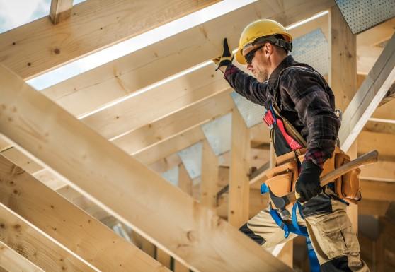 introduction_construction_bois_push