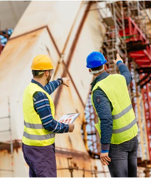ouvrier-chantier-prevention-risque