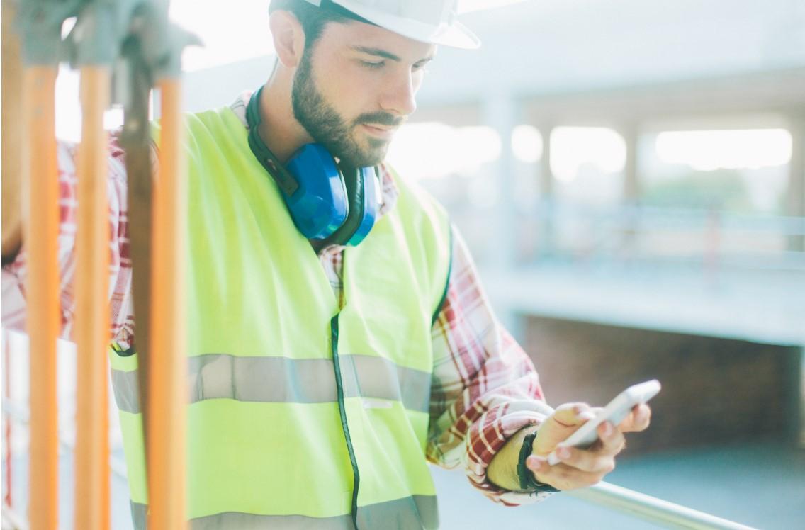 ouvrier-chantier-risque-professionnel