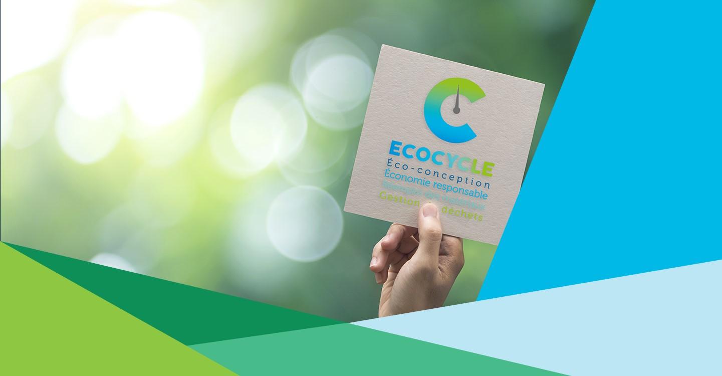 webinaire-label-ecocycle