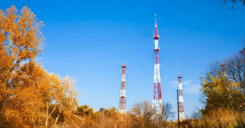 telephonie-pylone-installations-socotec